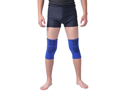 Weibosi Knee Support