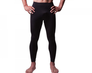 Men's Pressure Slimming Long and Exercise Pants