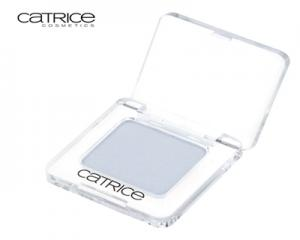 Catrice Absolute Eye Colour 740 Nice Ice Baby
