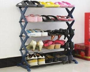 Home Shoe Storage Rack