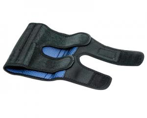 Heat Therapy Knee Belt