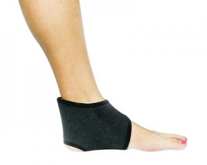 Health Concept Heat Therapy Ankle Belt