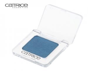 Catrice Absolute Eye Colour 700 Jeans Dean