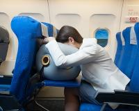 Apus Relax Travel Pillow