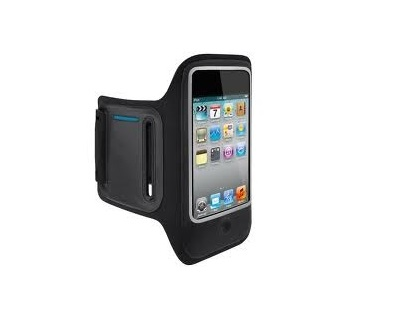 Sport Armband for Smartphone