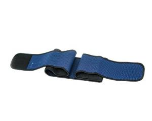 Heat Therapy Waist Belt