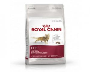 Royal Canin Fit (400 g.)