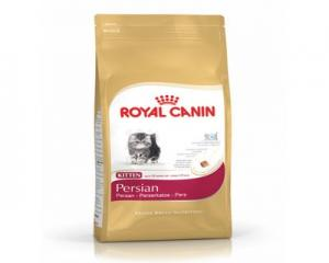 Royal Canin Kitten Persian(400 g.)