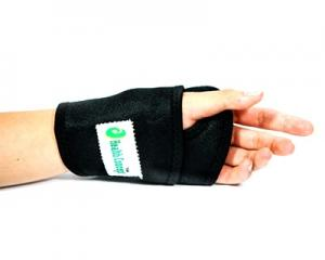 Health Concept Heat Therapy Wrist Belt