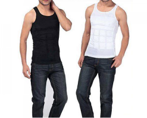 Slimming Singlet for Men