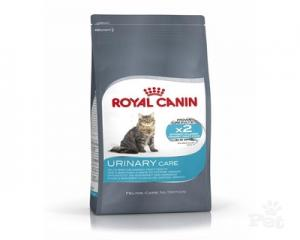 Royal Canin Urinary Care (400 g.)