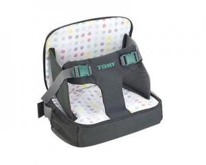 3-in-1 Booster Seat for Kids