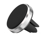 Car Air Vent Magnetic Phone Mount